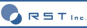 株式会社RST