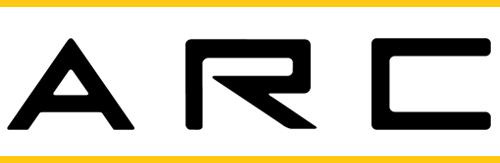 株式会社ARC